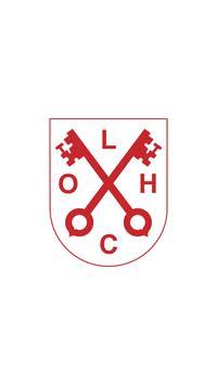 LOHC poster