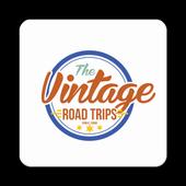 Vintage Rental App icon