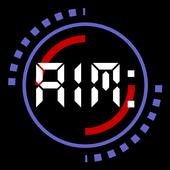 AIM: иконка