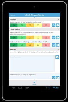 MasterKey Screenshot 3