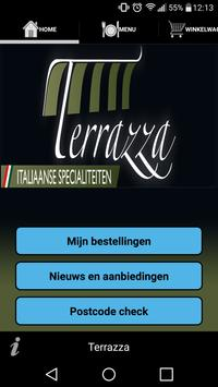 Terrazza Amersfoort For Android Apk Download