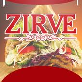 Zirve Amsterdam icon