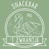 Snackbar 't Zwaantje Vlaardingen icon