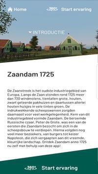 Zaandam anno 1725 screenshot 3