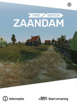 Zaandam anno 1725 screenshot 13