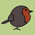 Tuinvogelgids