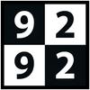 9292-icoon