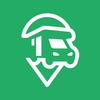 All Motorhome Parkings Lite - Campercontact biểu tượng