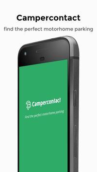 All Motorhome Parkings Lite - Campercontact screenshot 4