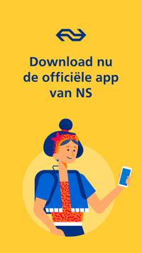 NS-poster