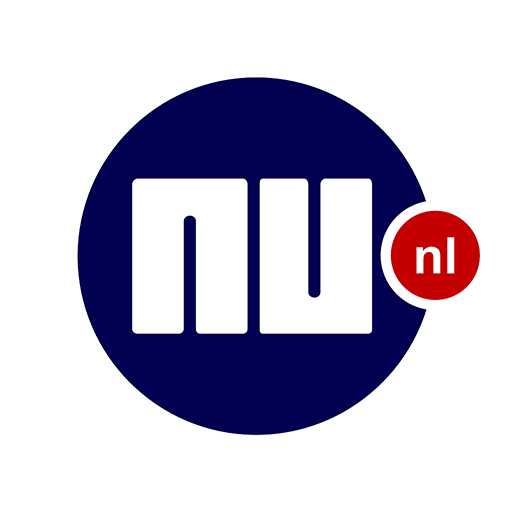 Download NU.nl – Nieuws, Sport, Tech & Entertainment For Android 2021