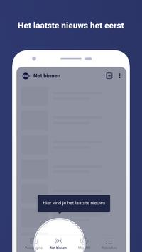 NU.nl screenshot 3