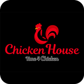 Chicken House Hengelo icon
