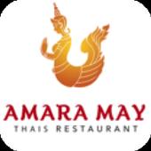 Amara May icon