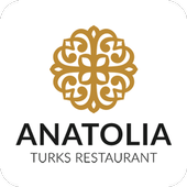 Anatolia Grave icon