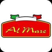 Al Mare Almere icon