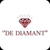 De Diamant icon