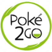Poke2go icon