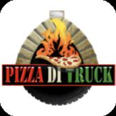 Pizza di Truck icon