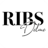 Ribs Deluxe icon