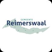 Gemeente Reimerswaal Zeichen
