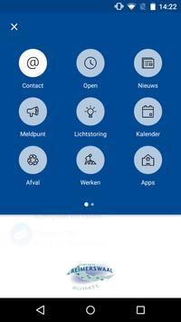 Gemeente Reimerswaal Screenshot 1