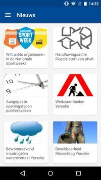 Gemeente Reimerswaal Screenshot 2