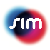 SIMgroep icon
