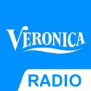Radio Veronica. We. Love. Music APK