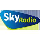 Sky Radio APK