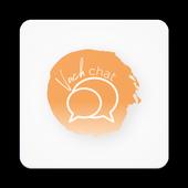 VachChat icon