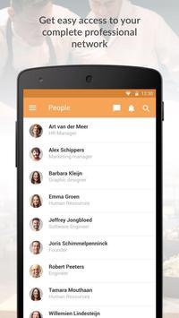 VachChat screenshot 2