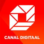 Canal Digitaal TV App: live tv kijken-APK
