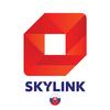 Skylink Live TV SK أيقونة