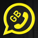 GBWassApp Pro Latest Version 2020 APK