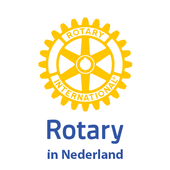 Rotary in Nederland icon