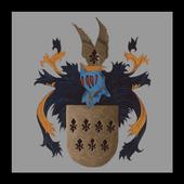 Jillis Baggerman Makelaardij icon