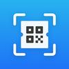 Scanner-icoon