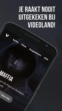 Videoland screenshot 1