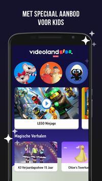 Videoland screenshot 2