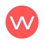 Wehkamp-icoon