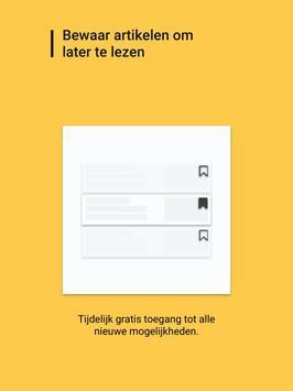 De Telegraaf screenshot 14