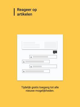 De Telegraaf screenshot 15