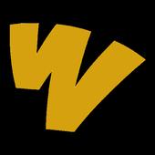 Windesheim app icon