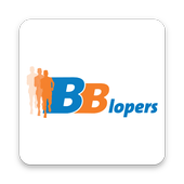 BB-Lopers icon