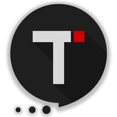 TROFFEE App icon