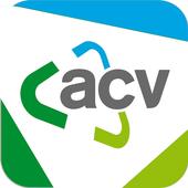 ACV icon