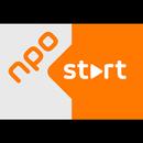 NPO Start-APK