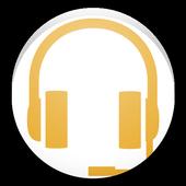van Breda Remote Diagnostics icon