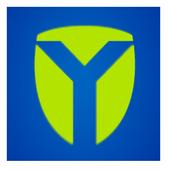Yourhosting domeinnaam checker icon